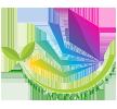 'ГРИЙН АССЕСМЕНТ' ХХК Байгаль орчны нөлөөлийн үнэлгээ, зөвлөх үйлчилгээ